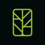 Betteshanger Park